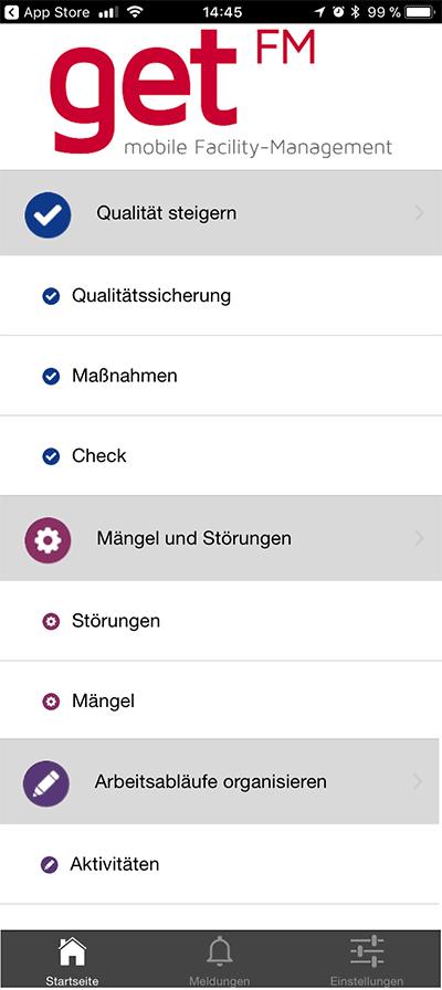 getfm_app_screenshot