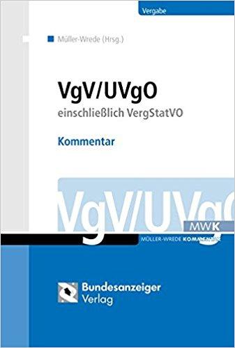 20180703_buchtipp-cover_vgv_uvgo