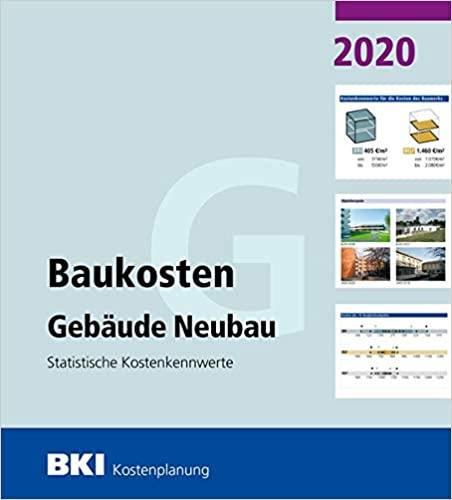 buchcover-neubau2020